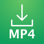 mp4 video downloader For PC