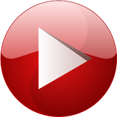 Download Video App for Android Latest Version Download