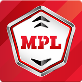 Download MPL 1.0.50_ps APK File for Android