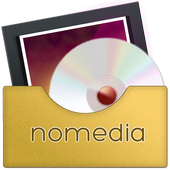 Nomedia APK 4.3.7