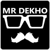 MR Dekho TV