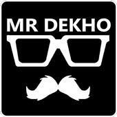 MR Dekho TV  APK 1.0.0