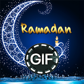 Ramadan Images Gif  For PC
