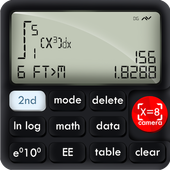 Complex calculator & Solve for x ti-36 ti-84 Plus  Latest Version Download