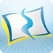 BisMan Pages  APK v3.0.20150427 (479)