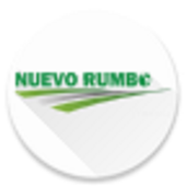 Nuevo Rumbo Driver  Latest Version Download