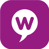 watsonline 12.13.1 Android for Windows PC & Mac