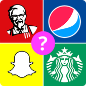 Logo Game: Guess Brand Quiz For PC