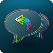 MSM : SMS Auto Reply