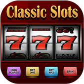Classic Slot Machine Free  APK 2.1.17