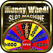 Money Wheel Slot Machine Game 4.2.15