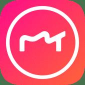 Meitu – Beauty Cam, Easy Photo Editor  APK 8.9.2.5