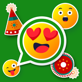 Diwali Stickers for WhatsApp, WAStickerApps  Latest Version Download