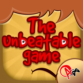The Unbeatable Game: Tricky IQ Test APK 1.12