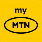 MyMTN APK 3.0.1