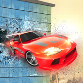 Extreme Car Driving Sim 3D  APK 1.2