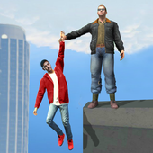 Hollywood Stunts Movie Star 2.7