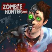 Zombie Hunter 3D APK 1.3