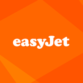 easyJet: Travel App in PC (Windows 7, 8 or 10)