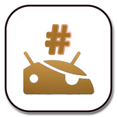 Superuser(manage Root device) APK 4.9.2