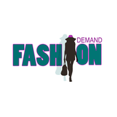 Fashion Demand  Latest Version Download