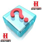 Quiz Your History APK v1.2 (479)