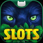 Slots on Tour Casino - Vegas Slot Machine Games HD  Latest Version Download