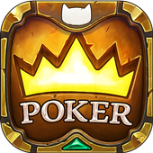 Scatter HoldEm Poker - Texas Holdem Online Poker  Latest Version Download