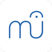 Download MuseScore view and play sheet music 2.2.3 APK File for Android