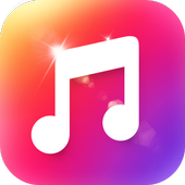 Music Player - Mp3 Player 5.0.8