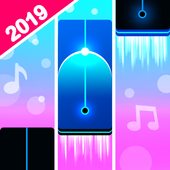 Piano Tiles 3 1.0.1 Latest Version Download