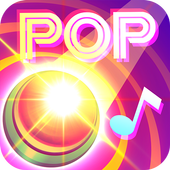 Tap Tap Music-Pop Songs 1.4.4 Android for Windows PC & Mac