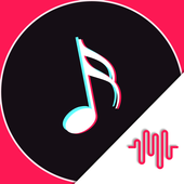 get fans for TIK-TOK musically likes and followers 1.0 Latest Version Download