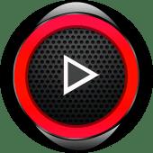 Music Player  APK 3.5.4