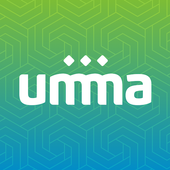 Download umma 1.16.3 APK File for Android