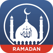 Muslim Athan - Prayer Times & Ramadan 2018  Latest Version Download