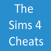 sims 4 cheat codes app in PC - Download for Windows 7, 8, 10
