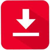 Download Download video downloader 1.5.9a APK File for Android