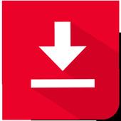 Download video downloader