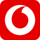 MyVodafone India – Mobile Recharge & Bill Payments