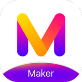 MV Master Video Status Maker 4.0.3.10121 Android for Windows PC & Mac