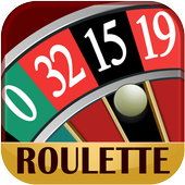 Roulette Royale - FREE Casino  Latest Version Download
