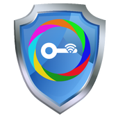 Best VPN - Free Master Super proxy ,Unlimited vpn APK