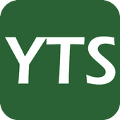 Yts Movies Browser 1.14 Android for Windows PC & Mac