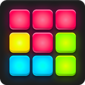 Beat Maker Pro - music maker drum pad app in PC - Download