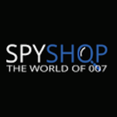 Spy Shop  Latest Version Download