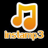 Download instamp3 1.0.4 APK File for Android