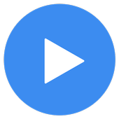MX Player 1.24.6 Android for Windows PC & Mac