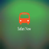 Safari Now  APK 3.9
