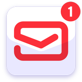Download myMail – Email for Hotmail, Gmail and Outlook Mail